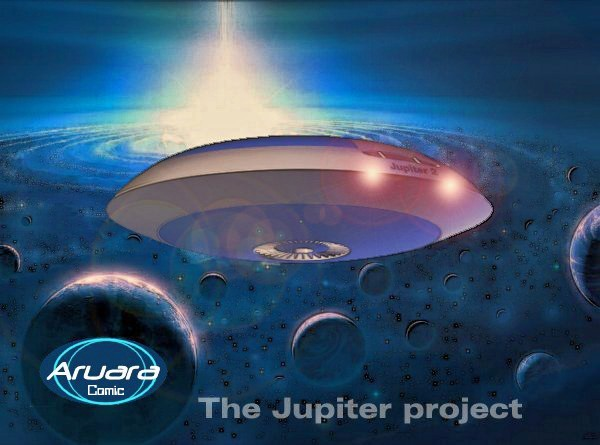 jupiterproject.jpg